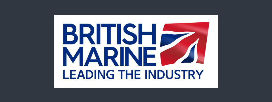 Commercial Rib Charter is a proud member of the British Marine Federation