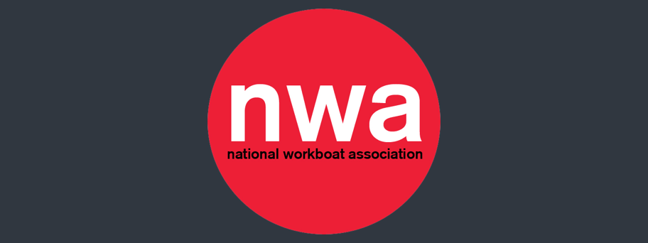Commercial Rib Charter is also a member of the National Workboat Association