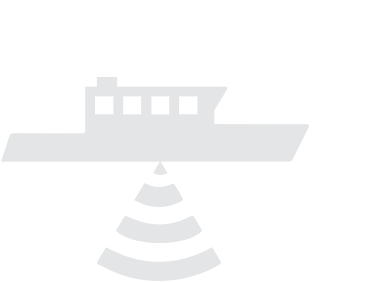 Survey Boats