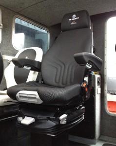 seat-m1