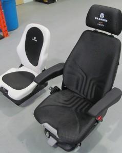 seat-m2