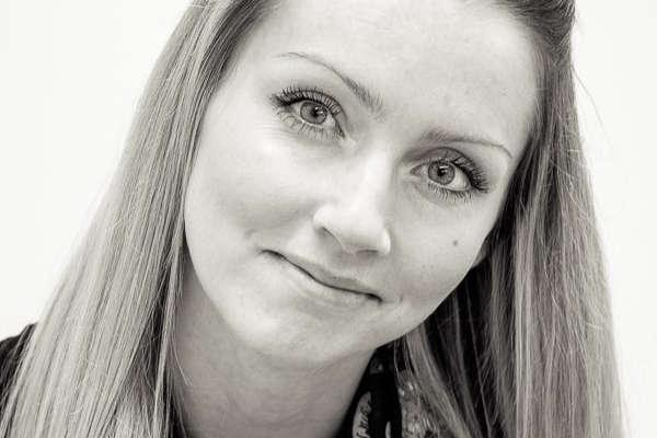 Gemma Hackney