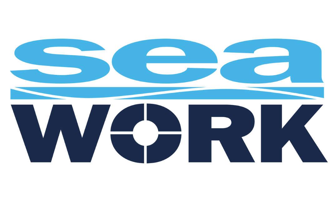 Sea Works